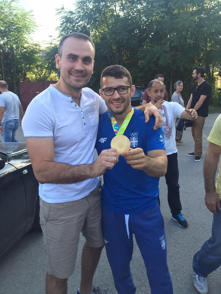 stefanek-i-ja-zlatna-medalja