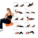 foam-roller-exercises