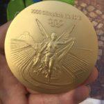 zlatna-medalje-rio