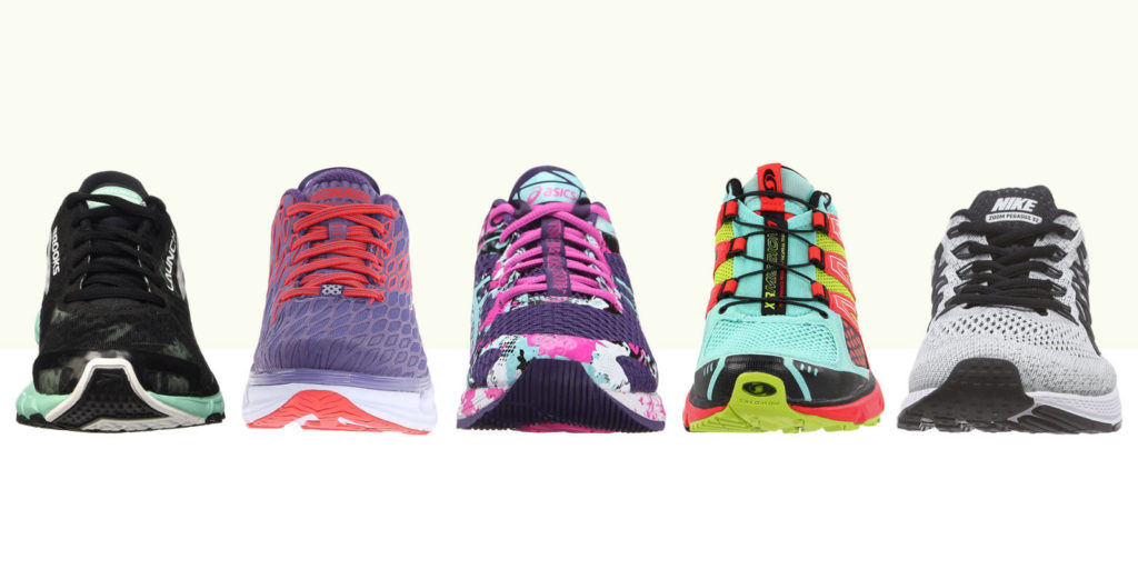 gallery-1468861540-womens-running-shoes