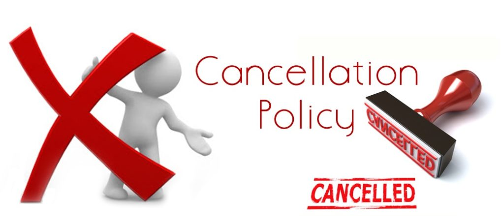 Cancellation-policy-1024x440
