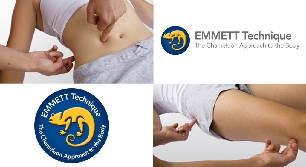 Emmett treatment-images-7-1024x558